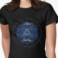 third-eye-chakra-t-shirt