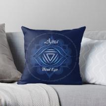 third-eye-chakra-throw-pillow