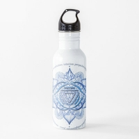 third-eye-chakra-water-bottle