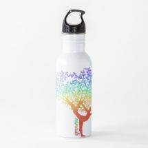yoga-tree-water-bottle