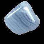 blue-lace-agate